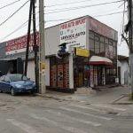 Service Auto Craiova | Reparatii si Tractari