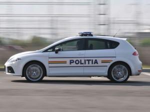 cea-puternica-masina-politiei-rutiere-destinate-patrularii-autos