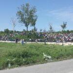 Raliul Bucovat – Craiova