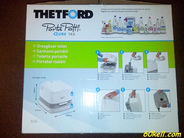 wc-portabil-thedford