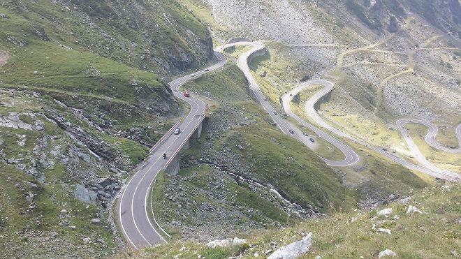 imagini munte