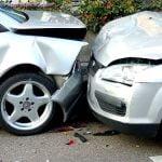 Despre firmele de asigurari