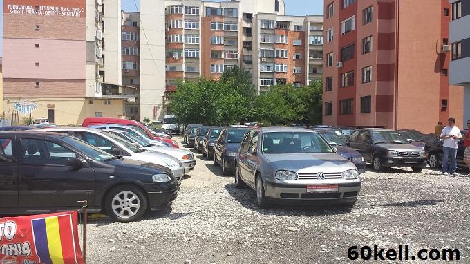 parc_auto