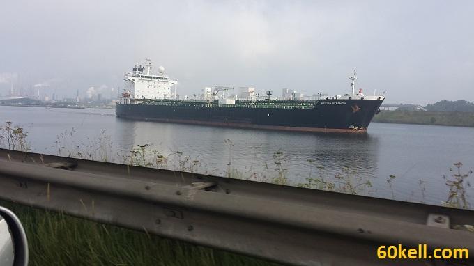 canal-olanda
