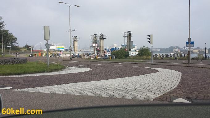 prin_olanda