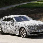 Model Rolls-Royce pentru 2016