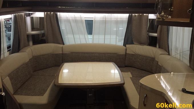 rulota-hobby-prestige-interior