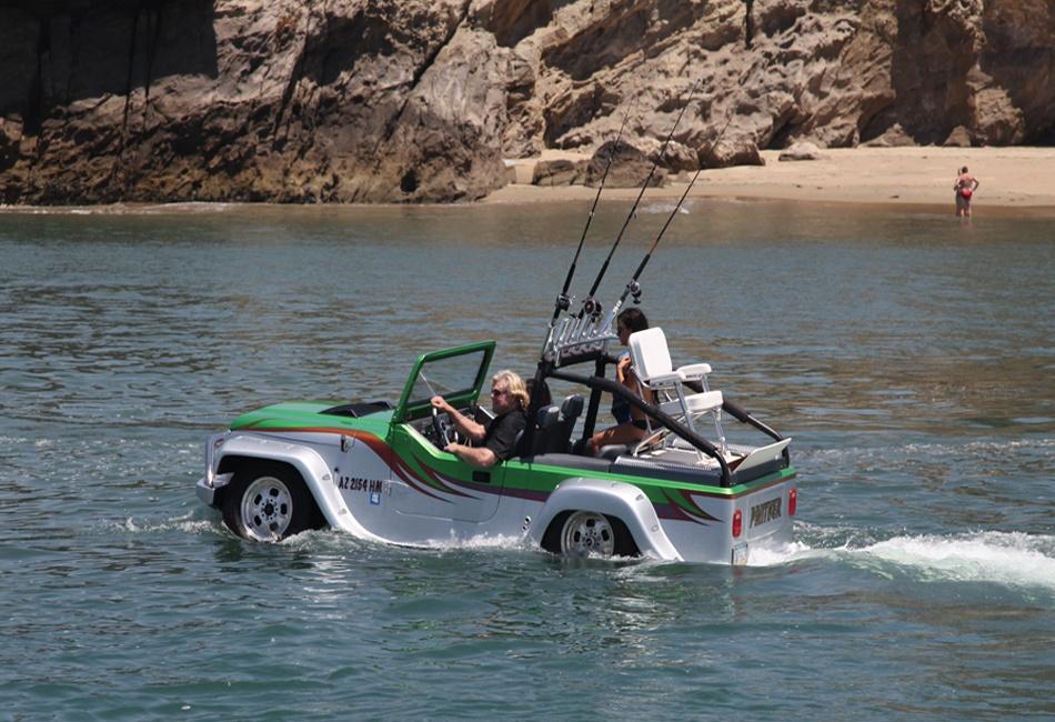 panther-water_car