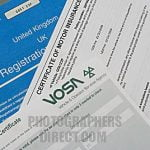 Verificare asigurare si inspectie auto online