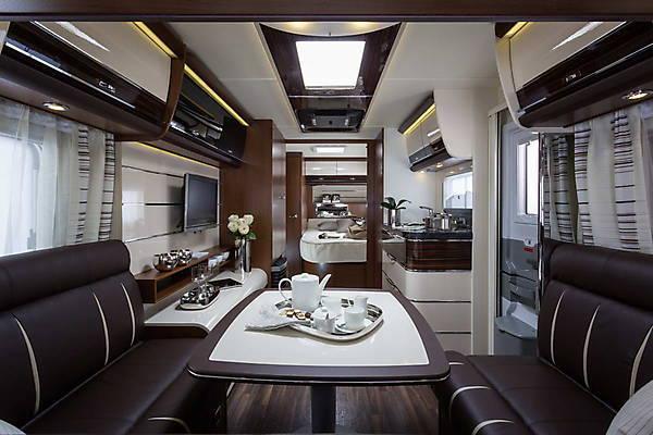 model rulota tabbert blog despre rulote. Black Bedroom Furniture Sets. Home Design Ideas