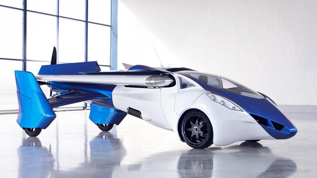 aeromobil_prototip