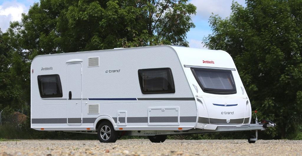 dethleffs-camper