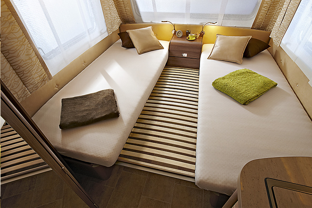 rulota-dormitor