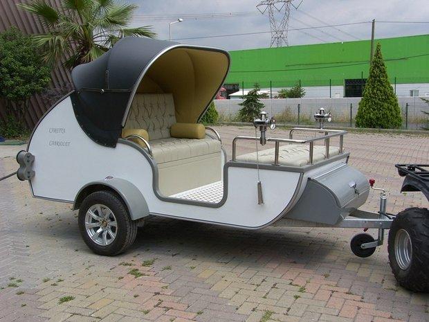 caretta-cabriolet