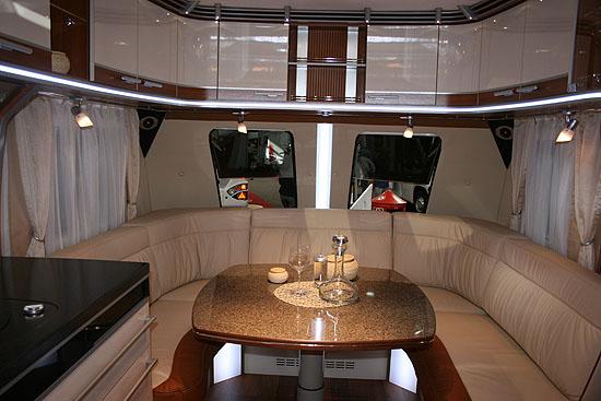dethleffs_caraliner_interior
