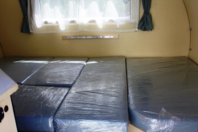 rulota-pino-dormitor