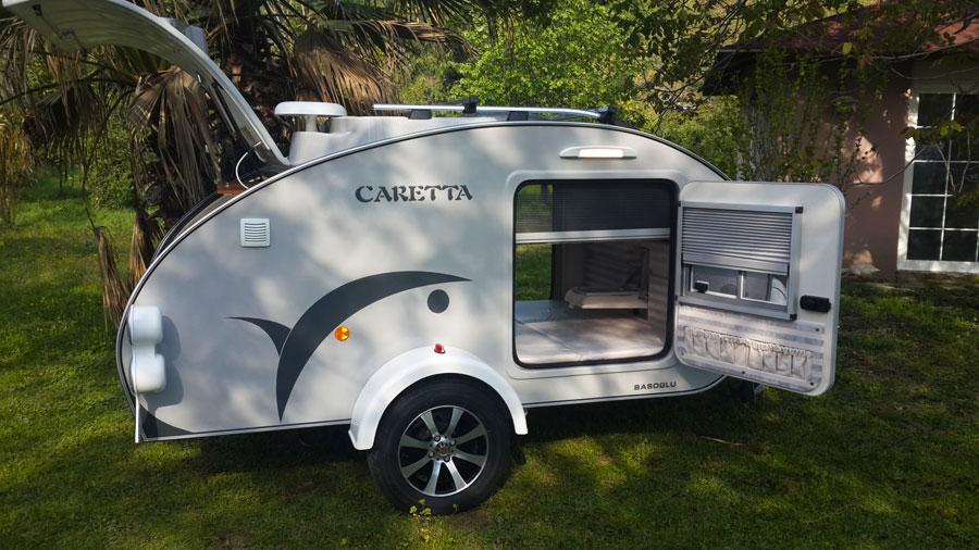 rulota-Caretta-1500