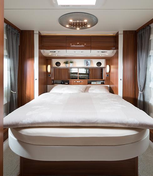 rulota-fendt-dormitor