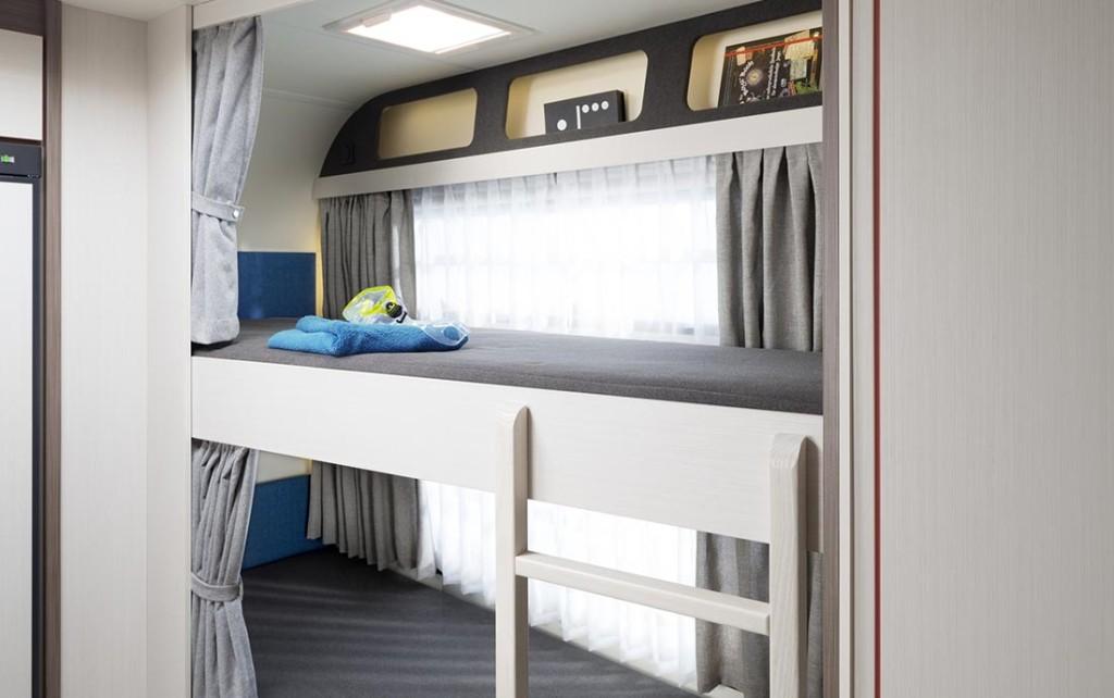 rulota-knaus-dormitor