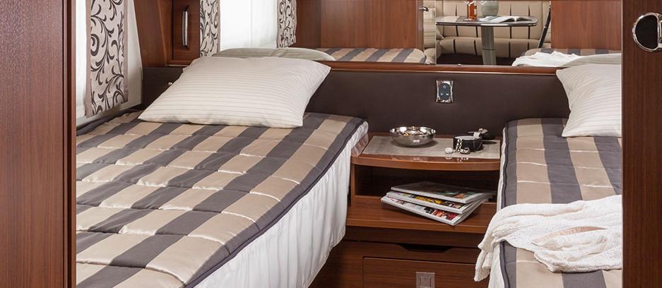 tabbert-cellini-dormitor