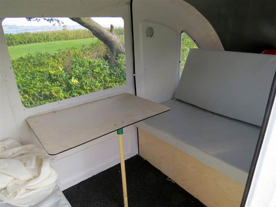 widepathcamper-bicicleta-interior