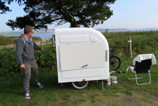 widepathcamper-bicicleta10