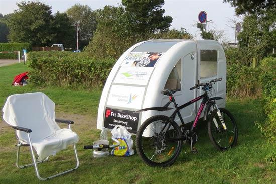 widepathcamper-bicicleta2