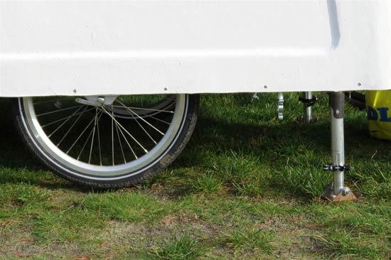 widepathcamper-bicicleta4