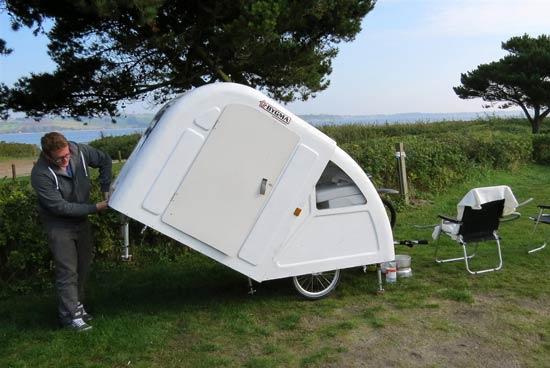 widepathcamper-bicicleta8