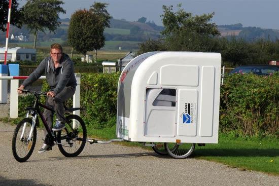 rulota-bicicleta
