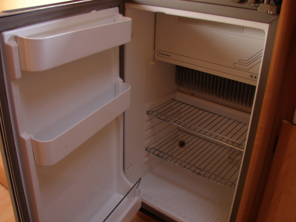 frigider-rulota