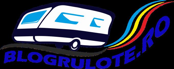 Un nou concurs pe BlogRulote