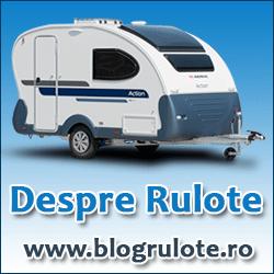 blog-rulote