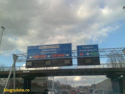 pe-autostrada