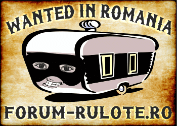 wanted_romania