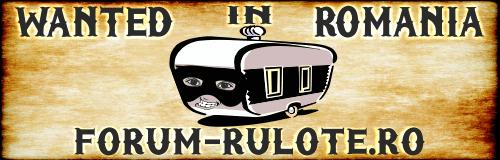 Forum Rulote