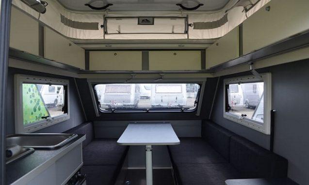interior-rulota-kip