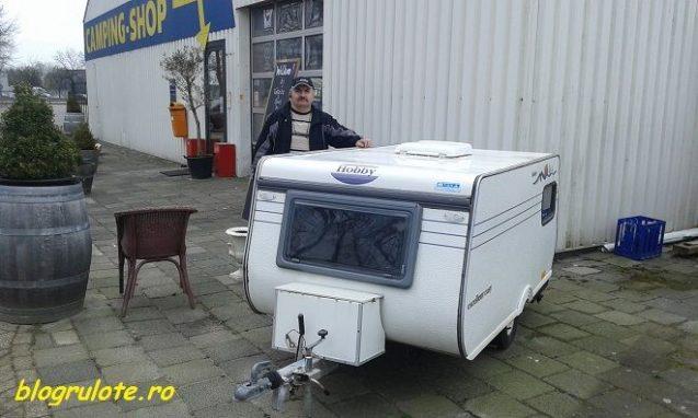 achizitie-rulota-olanda
