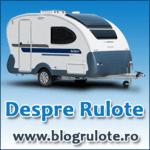 Cum ai descoperit acest BlogRulote