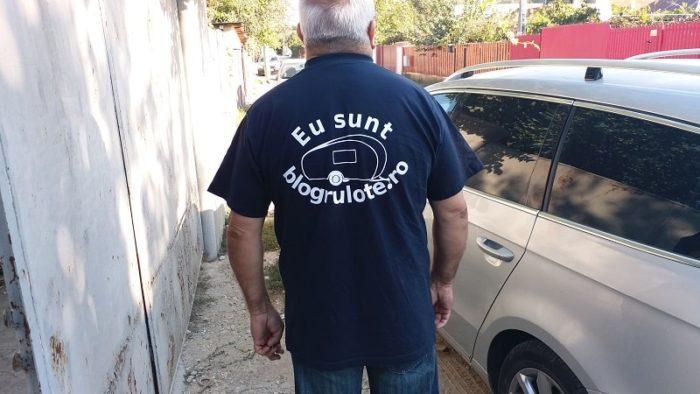 tricou-blogrulote