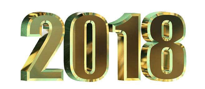 2018-blogrulote