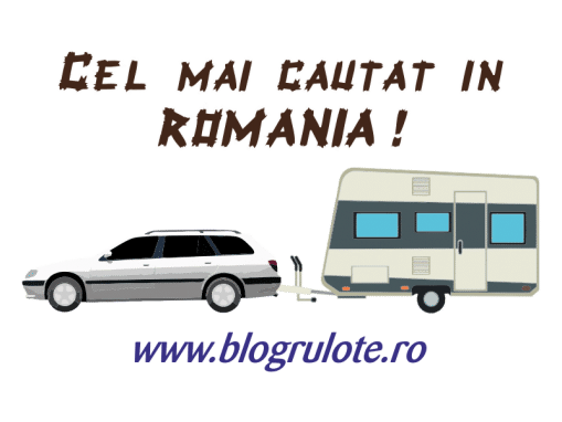 Promovare-blogrulote