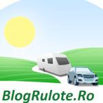 BlogRulote a implinit 6 ani