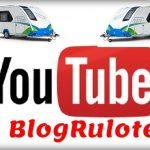 Despre Rulote si Masini pe Youtube