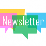 Pagina Newsletter