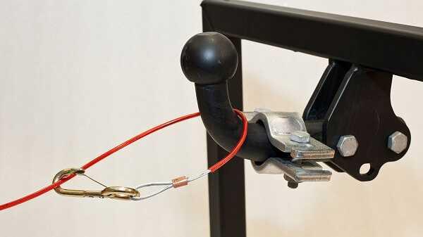 cablu frana rulota
